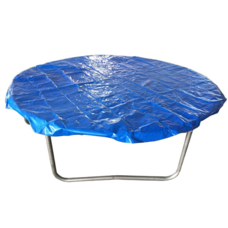 Чехол для батута dfc cover 10ft (trampoline)