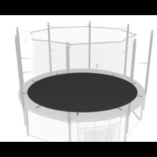 Чехол для батута unix 8 ft