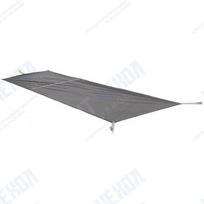 Тент универсальный tp-100-5-6-gr/sl