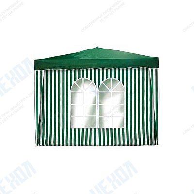 Стенка greenhouse st-001