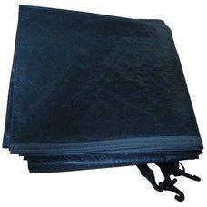 Пол для тента-шатра campack tent a-2002w
