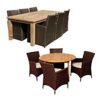 Чехлы для дачной мебели