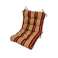 Подушки для кресла
