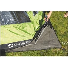 Подложка для палатки Footprint Malibu 4 Outwell