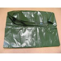 Пол дополнительный для палатки Мобиба МБ-442