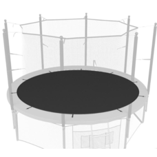 Чехол для батута unix 6 ft