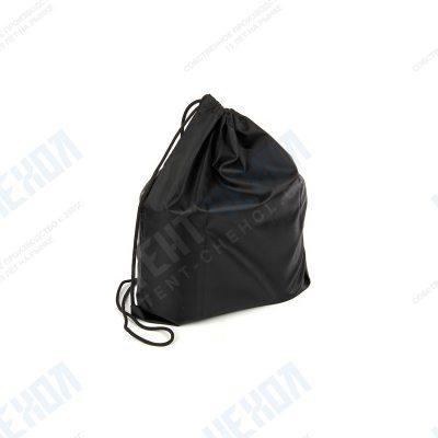 Сумка влагостойкая д/хранения уличной обуви 600*450 (Т3 / Т2)