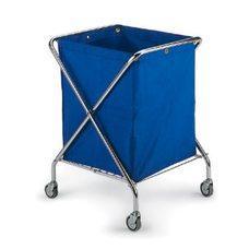 Мешок для белья на тележку, размер -1000*600*600мм