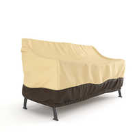 Чехол для скамейки или лавочки 200 х 72 х 76
