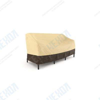 Чехол для дивана 224 х 102 х 80
