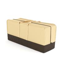 Чехол - сумка (стандарнтый размер)