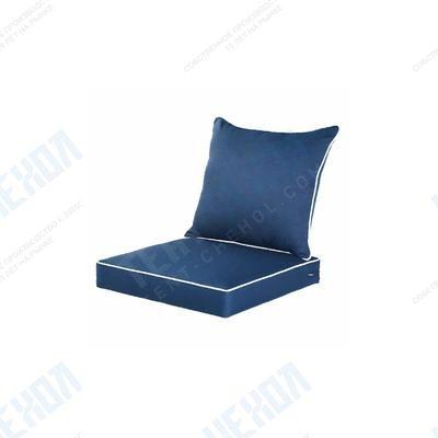 Чехол для стула пыле/водоотталкивающий