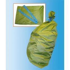 Мешок для белья на завязках, размер – 1200*750 мм