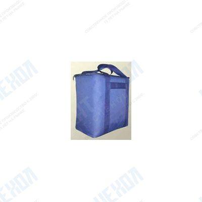 Рюкзак на уборочную тележку на липучке 510*180