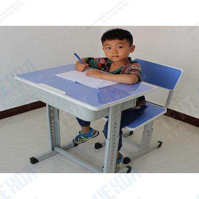Коврик на стол прозрачный толщина 1 мм 50см х 60см