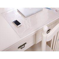 Коврик на стол прозрачный толщина 1 мм 60см х 100см