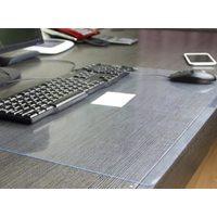 Накладка на стол толщина 2 мм 40см х 60см