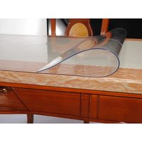 Подкладка на стол толщина 2 мм 60см х 130см