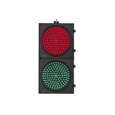 Чехол на светофор