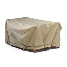 Чехол на комплект мебели 1x1x1 метр