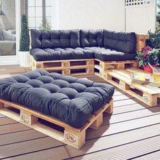 Подушки на диваны, поддоны АРТ 8983