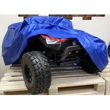 Чехол защитный для электромобиля Buggy A707AA 24V