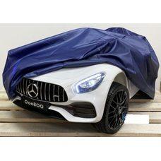 Чехол защитный для электромобиля электромобиль Mercedes Benz GT