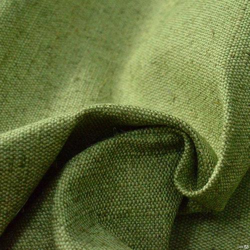 Ткань ГОСТ 15530 93 брезент – свойства и область применения
