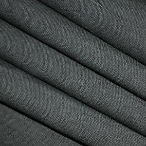 Ткань парусина от производителя или где купить брезент