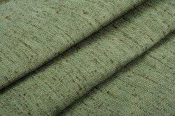 Ткань брезент — особенности и свойства