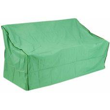 Тент-чехол защитный для скамеек 0.6м (90)