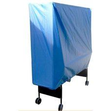 Чехол DFC для теннисного стола 1003-р синий