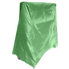 Чехол dfc для теннисного стола 1004-pg зеленый