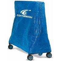 Чехол для теннисного стола cornilleau sport синий