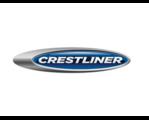 СRESTLINER