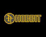Тенты Hobbit