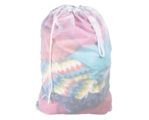 Мешки и сумки для белья