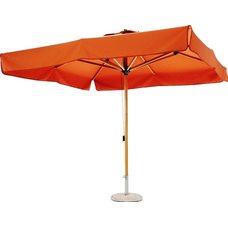 Тент для зонта 3 на 3