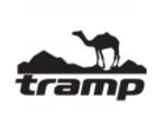 Тенты Tramp