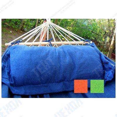 Чехол для подушки к гамаку tango (2 варианта цвета)