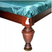 Чехол для бильярдного стола Паланг, 9 футов, влагостойкий