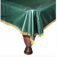Покрывало для бильярдного стола Эстофолл, 12 футов, влагостойкое