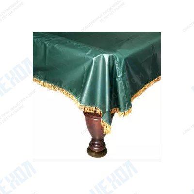 Покрывало для бильярдного стола Эстофолл, 8 футов, влагостойкое