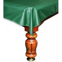 Чехол на бильярдный стол Готье, 12 футов, ПВХ, влагостойкий