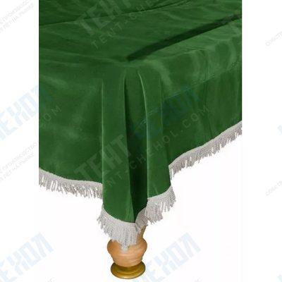 Покрывало для бильярдного стола Classic 12 футов