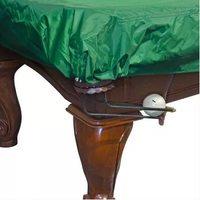 Покрывало для стола Комфорт 10 футов, влагостойкое