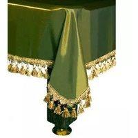 Покрывало для бильярдного стола Венето, 9 футов