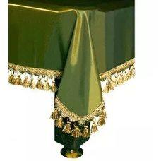 Покрывало для бильярдного стола Венето, 10 футов