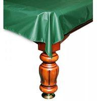 Чехол на бильярдный стол Готье, 7 футов, влагостойкий