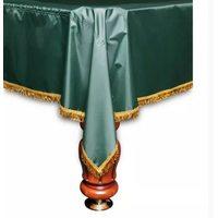 Чехол на бильярдный стол Мария 9 футов